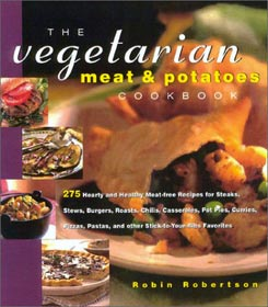 vegetarian-meat-and-potatoes
