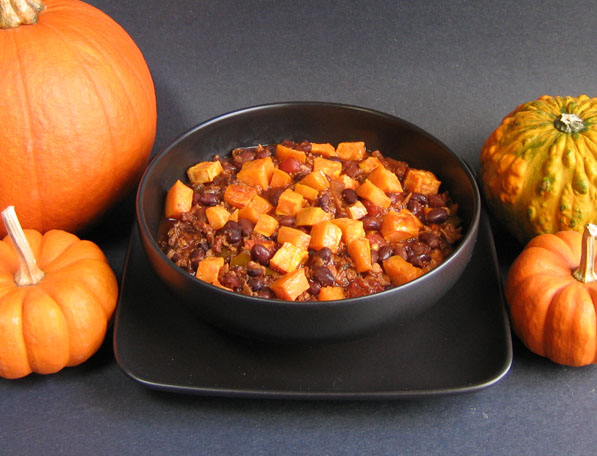 halloween meals main