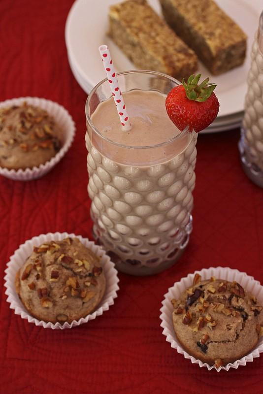 nbu muffins