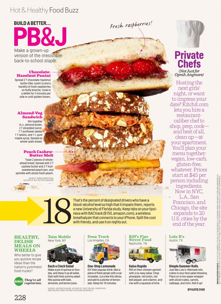 Sept-2013-Food-Buzz-150