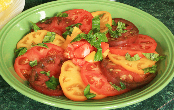 tomatoes 3 kinds 051a