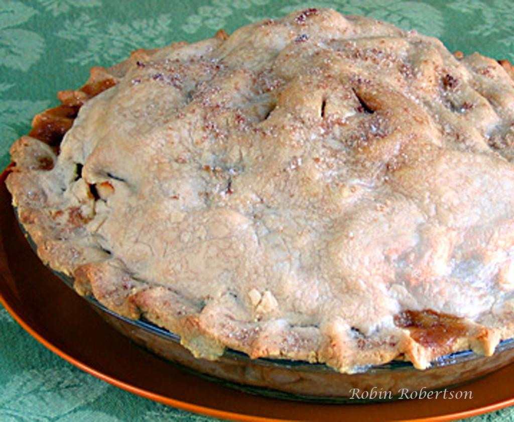 Apple Pie 300x1000 1b