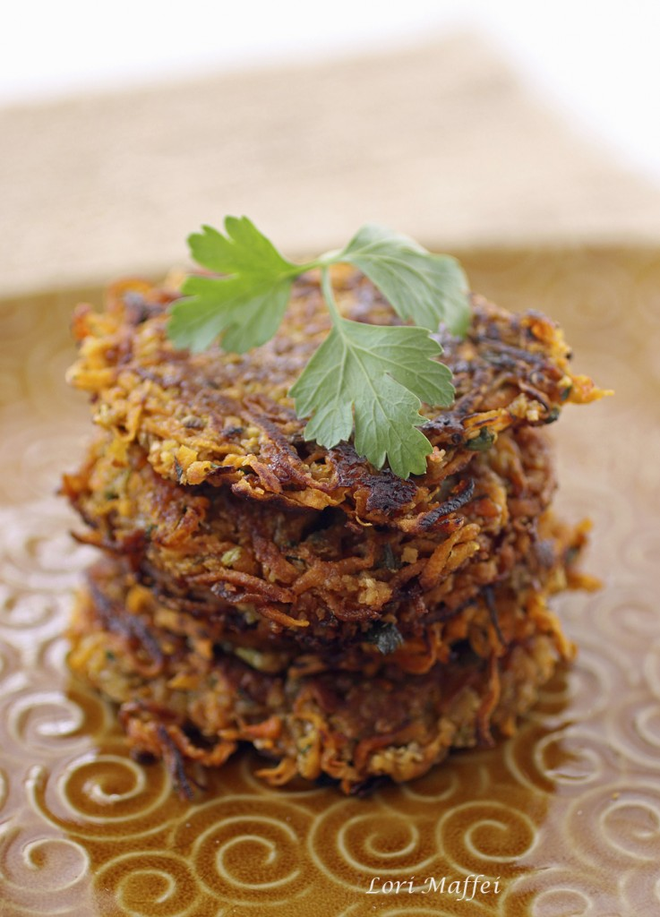 Shredded Veg Fritters 300x1000 1b
