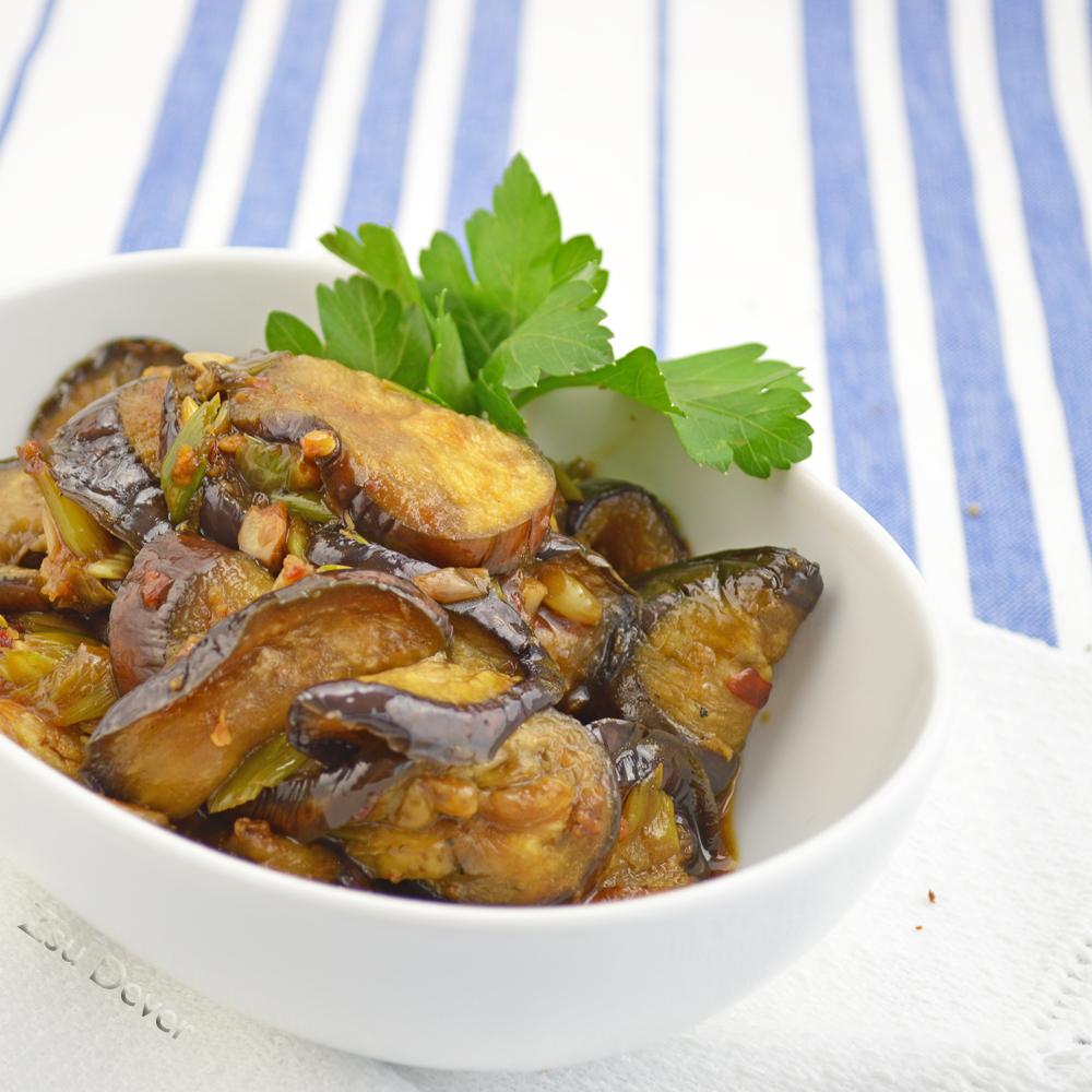mahogany eggplant 1000