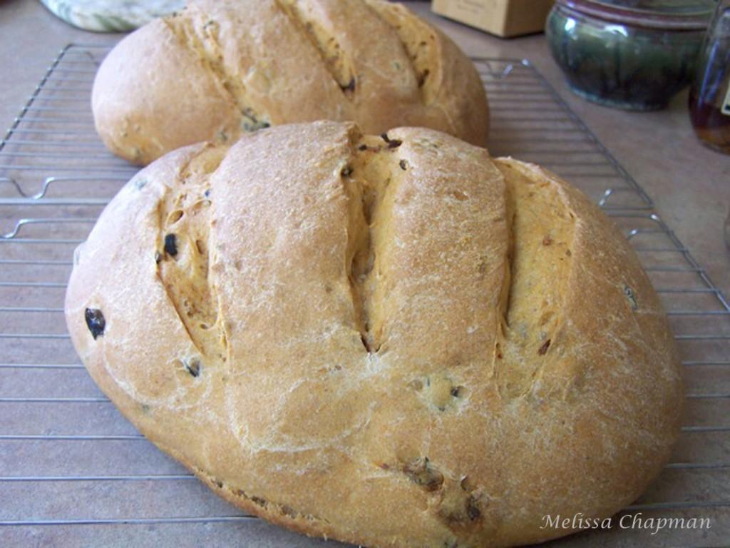 rustic peasant loaf 300x1000 1b