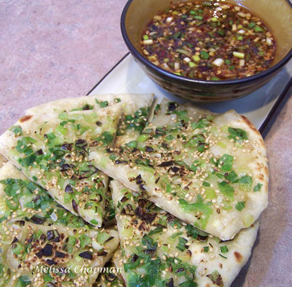 scallion pancakes 300x1000 1b
