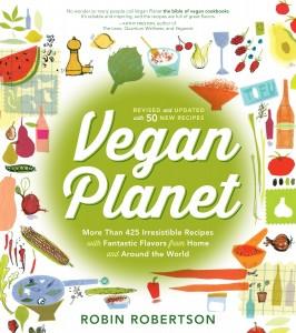 VeganPlanetNewCover-266x300