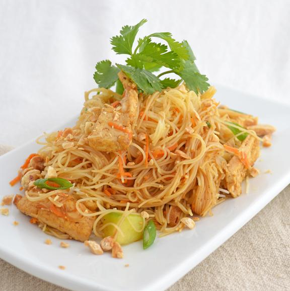 mqfv Banh Mi Noodles CROP