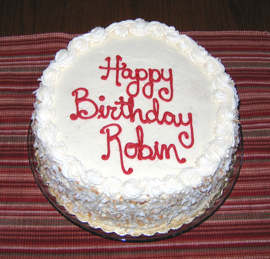 Robin BD SF Cake 011a