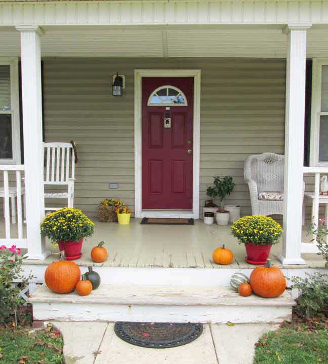 Front Porch IMG_0522