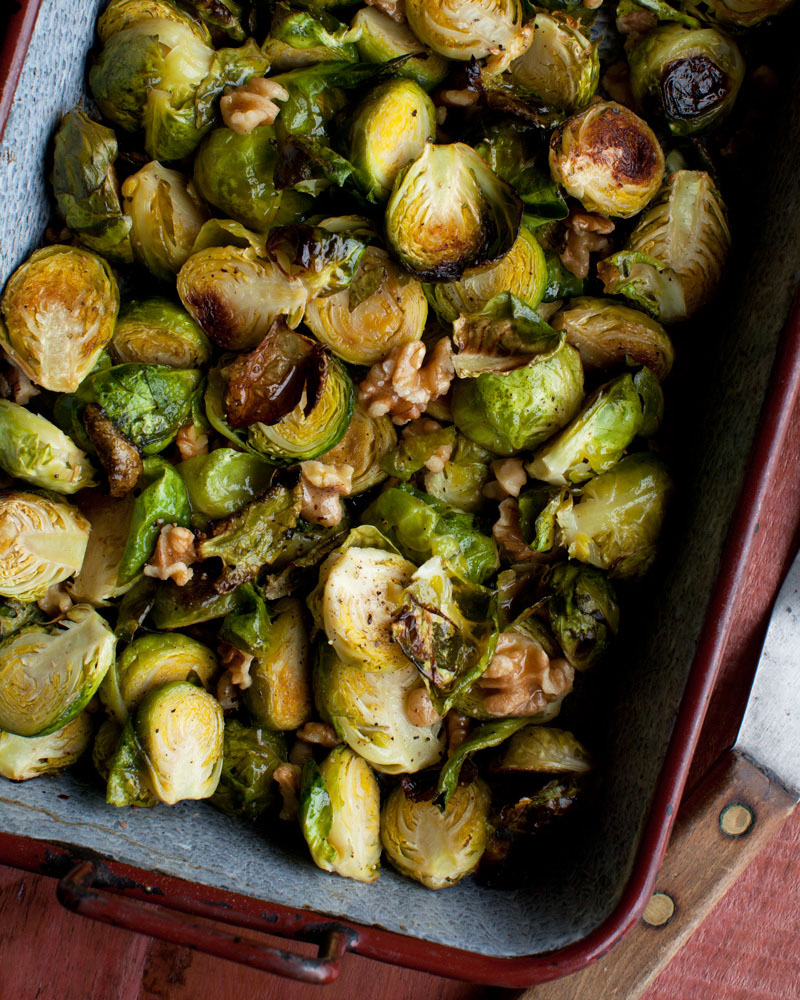 Brussel_Sprouts_-195