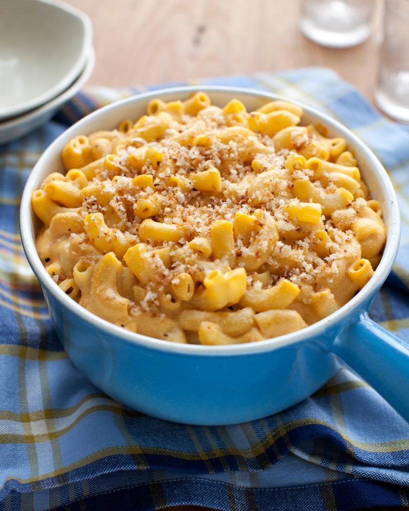 Macaroni_Cheese_-304