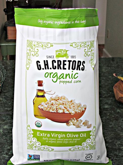 popcorn bag IMG_0776