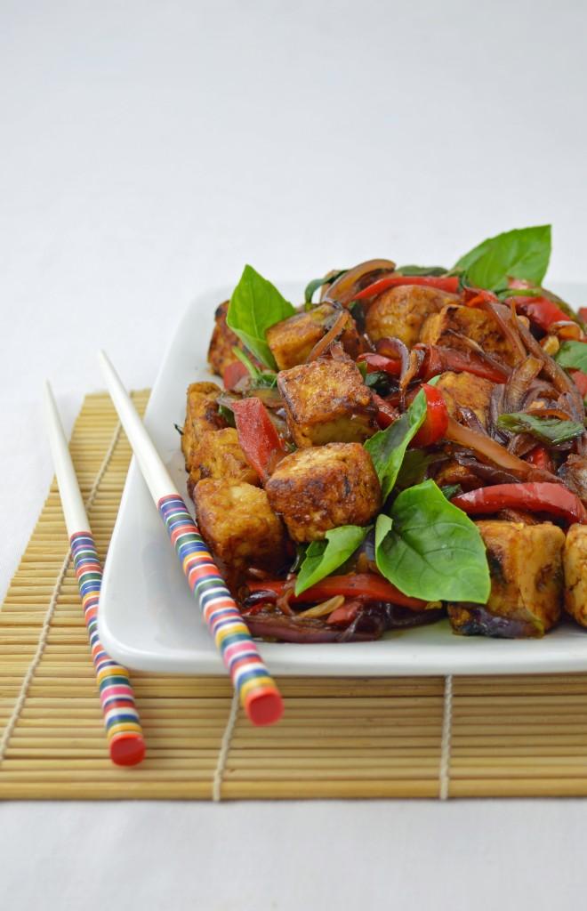 kapow tofu100