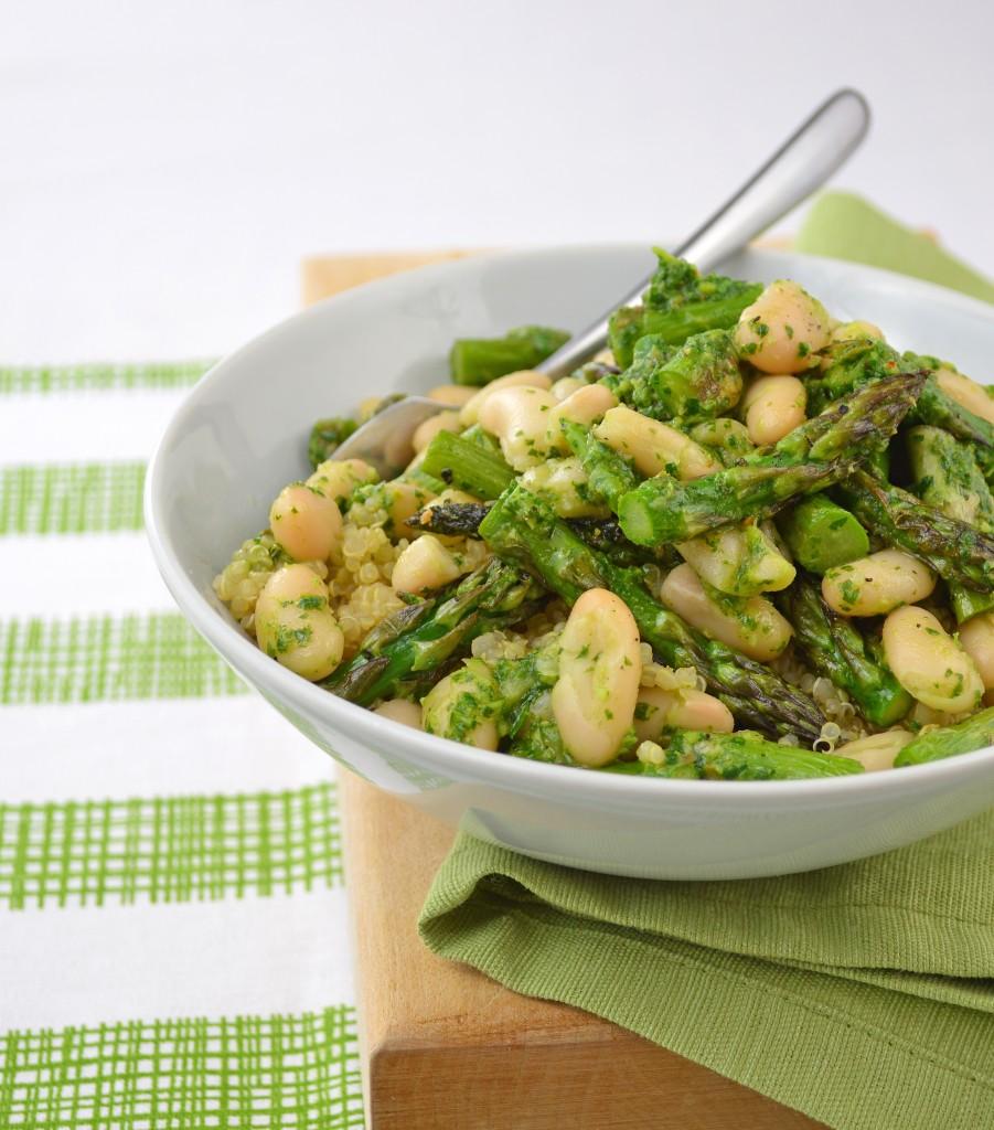 chimichurri asparagus 100 best