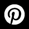 Subscribe via Pinterest